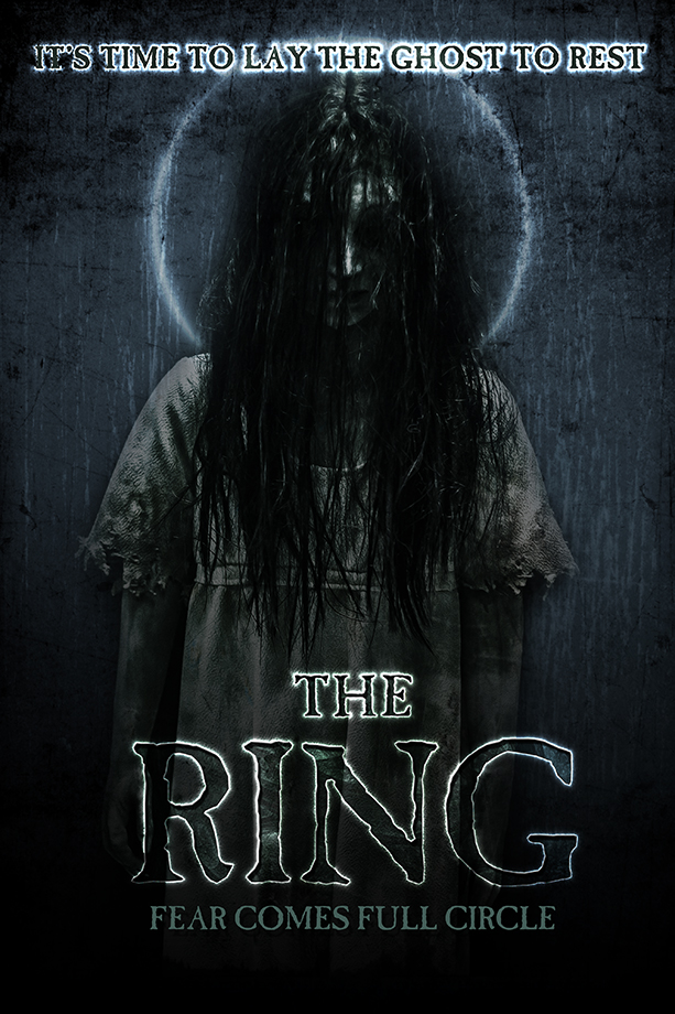 the ring 1 amp 2 � influx film reviews